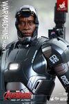 War Machine AOU Hot Toys Exclusive 10