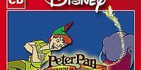 Peter Pan: Adventures in Never Land
