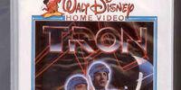 Tron (video)