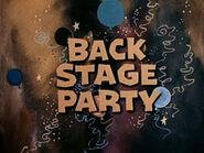 1961-backstage-01