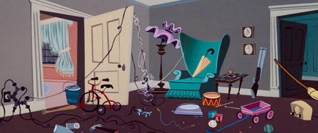 File:A mess of things.jpeg