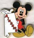 File:Alabama Mickey Pin.jpg