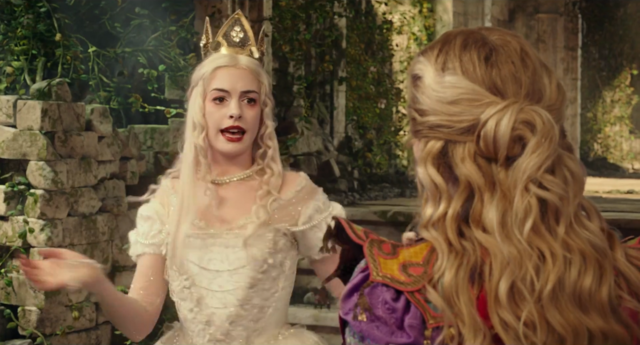 File:Alice Through The Looking Glass! 130.png