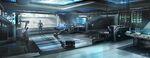 Avengers Lab AOU Concept Art 01