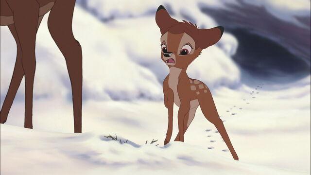 File:Bambi2-disneyscreencaps.com-632.jpg