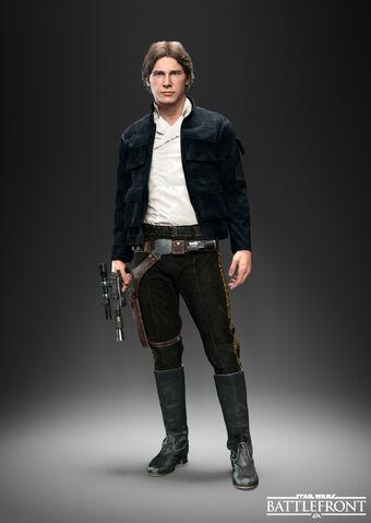 File:Battlefront Han.jpg