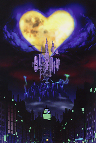 File:Castle That Never Was (Art).png