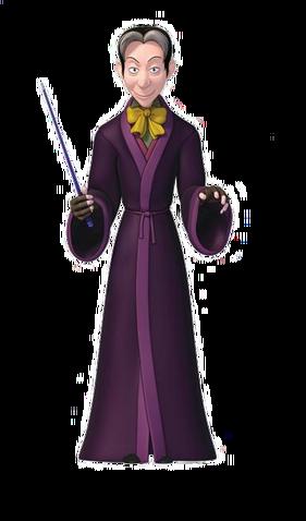 File:Cedric the sorcerer.png