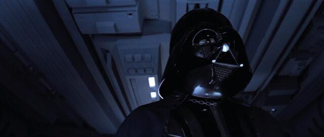File:Darth-Vader-in-Return-of-the-Jedi-2.jpg