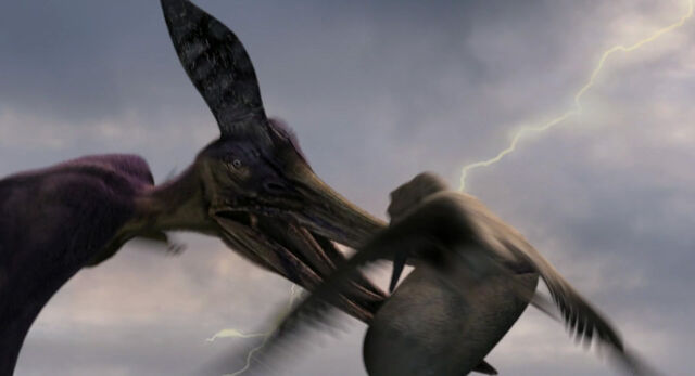 File:Dinosaur-disneyscreencaps com-689.jpg