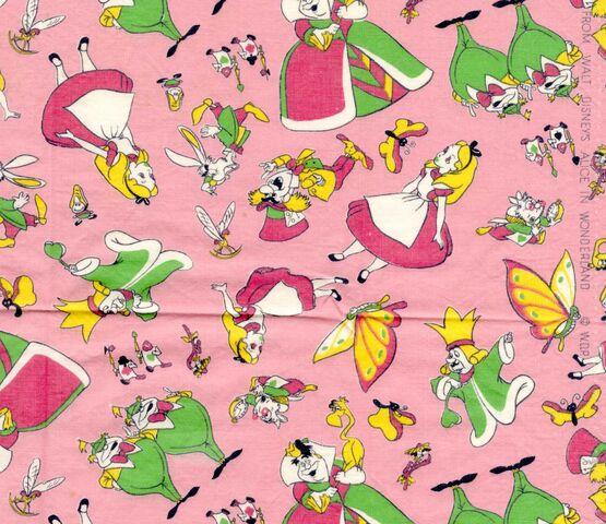 File:Feedsack characters pink blog.jpg