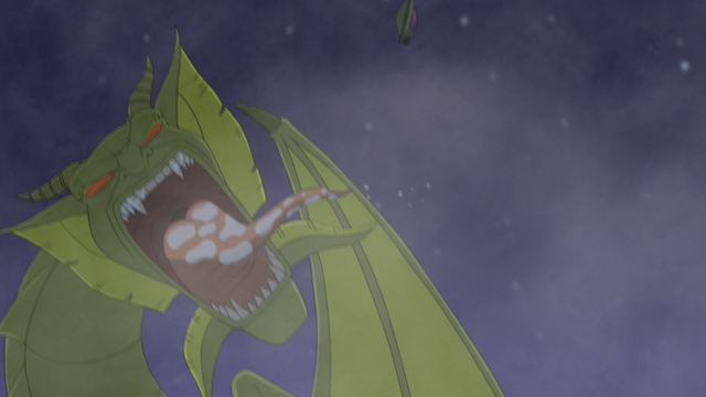 File:Fin Fang Foom SMASH 23.png
