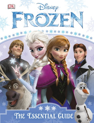 File:Frozen The Essential Guide.jpg