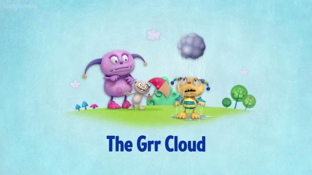 File:Grr-Cloud.png