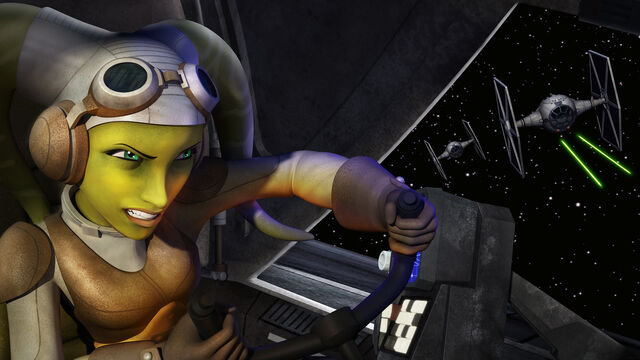 File:Hera piloting the Ghost.jpg