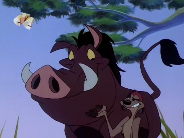 File:Hiwthi Timon&Pumbaa.png