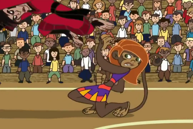 File:KP - Monkey Fight.png