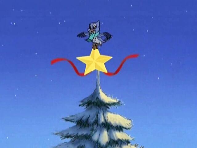 File:Kessie return Christmas.JPG