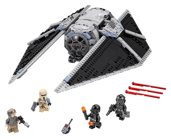 File:LEGO TIE Striker.jpg