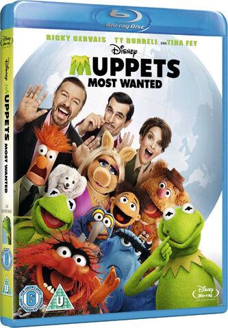 File:MMW Blu-ray UK R2 2014.jpg