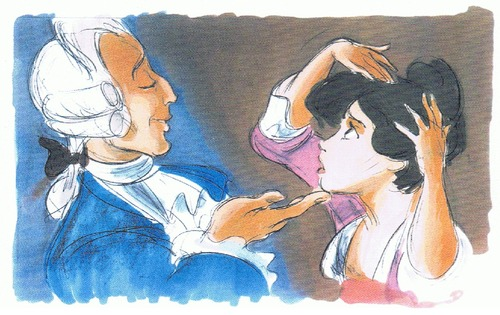 File:Marquis Gaston with Belle.jpg