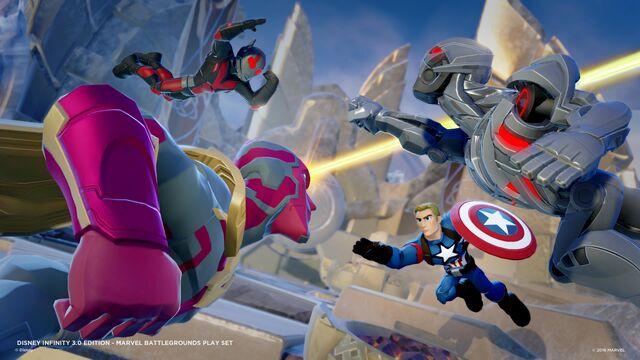 File:Marvel-Battlegrounds 2.jpg