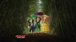 Princesses-to-the-Rescue-25