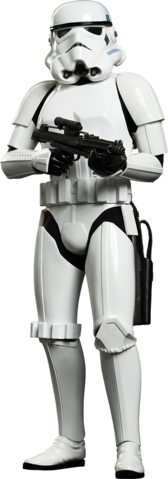 File:Sideshow Stormtrooper.png
