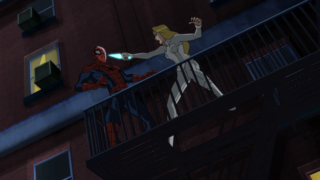 File:Spider-Man and Dagger USWW.png