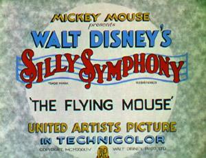 File:Ss-flyingmouse.jpg