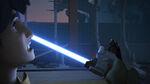 Star-Wars-Rebels-Season-Two-53