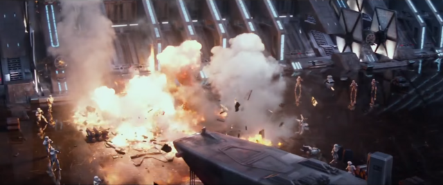File:The-Force-Awakens-171.png