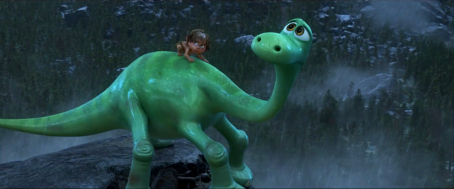 File:The Good Dinosaur 34.png