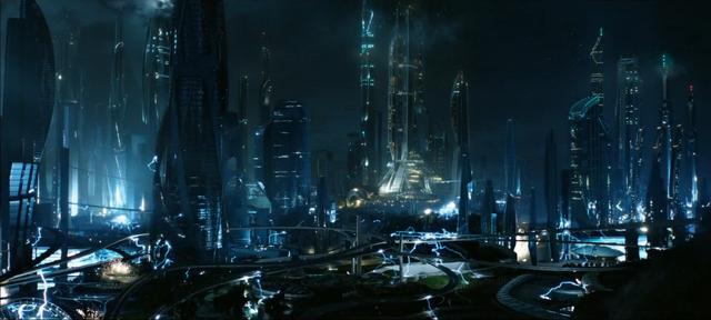 File:Tomorrowland (film) 114.png