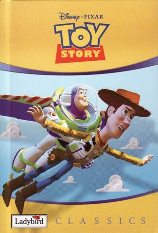 File:Toy Story (Ladybird Classic).jpg