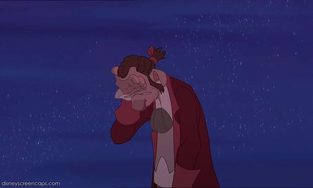 File:Treasureplanet-disneyscreencaps.com-4597.jpg