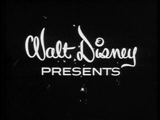 File:Waltdisneypresents 1959.jpg