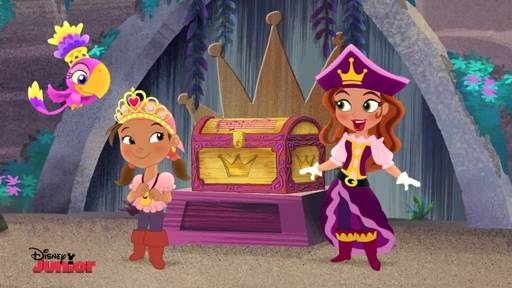 File:WingerIzzy&Pirate princess-Princess Power.jpg