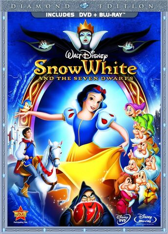 File:1. Snow White and the Seven Dwarfs (1937) (Diamond Edition DVD + Blu-ray).jpg