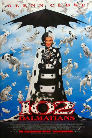 File:102 dalmatians.jpg