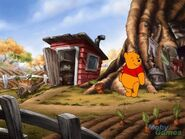247657-disney-s-winnie-the-pooh-preschool-windows-screenshot-pooh