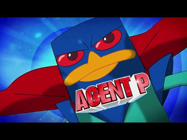 File:Agent P being awsome!!!!.jpg