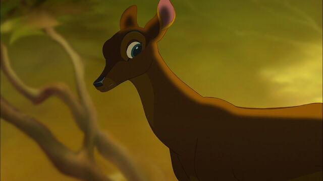 File:Bambi2-disneyscreencaps.com-6395.jpg