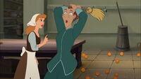 Cinderella3-disneyscreencaps.com-1814