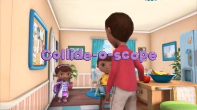 File:Collide-o-scope.jpg