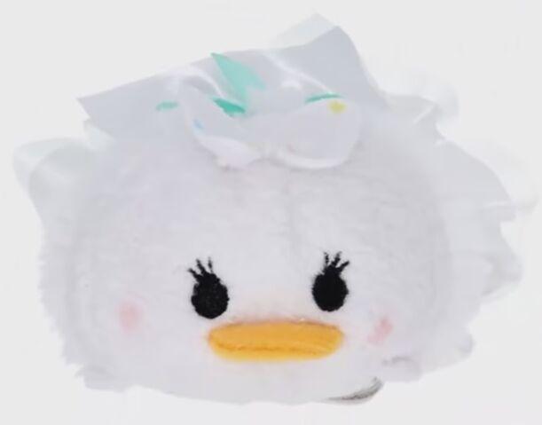 File:Daisy 2nd Anniversary Tsum Tsum Mini.jpg