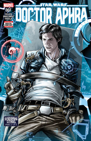 File:Doctor-aphra-7.jpg