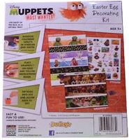Dudleys 2015 easter egg kit 2