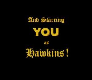 File:Hawkins-vg.jpg