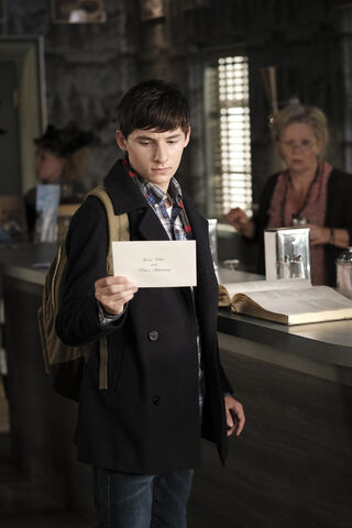 File:Once Upon a Time - 6x02 - A Bitter Draught - Publicity Images - Henry 2.jpg